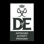DOFE-V3