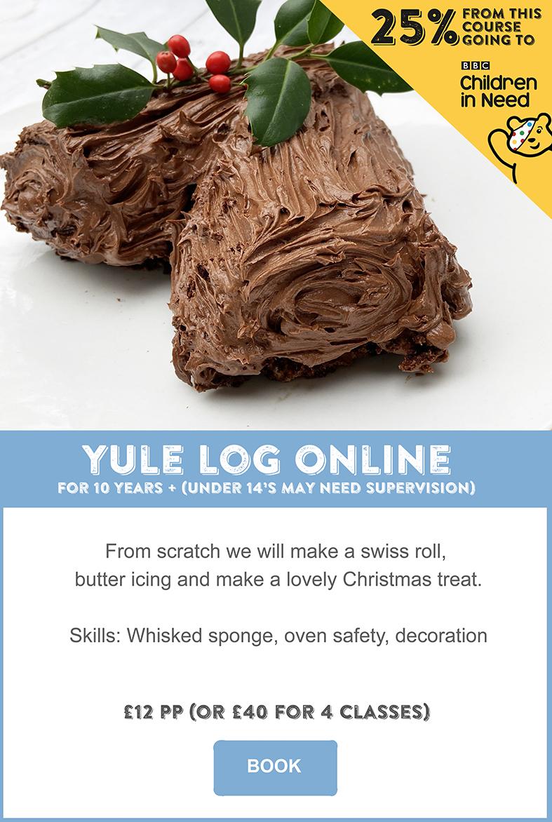 Yule Log 2 (1)