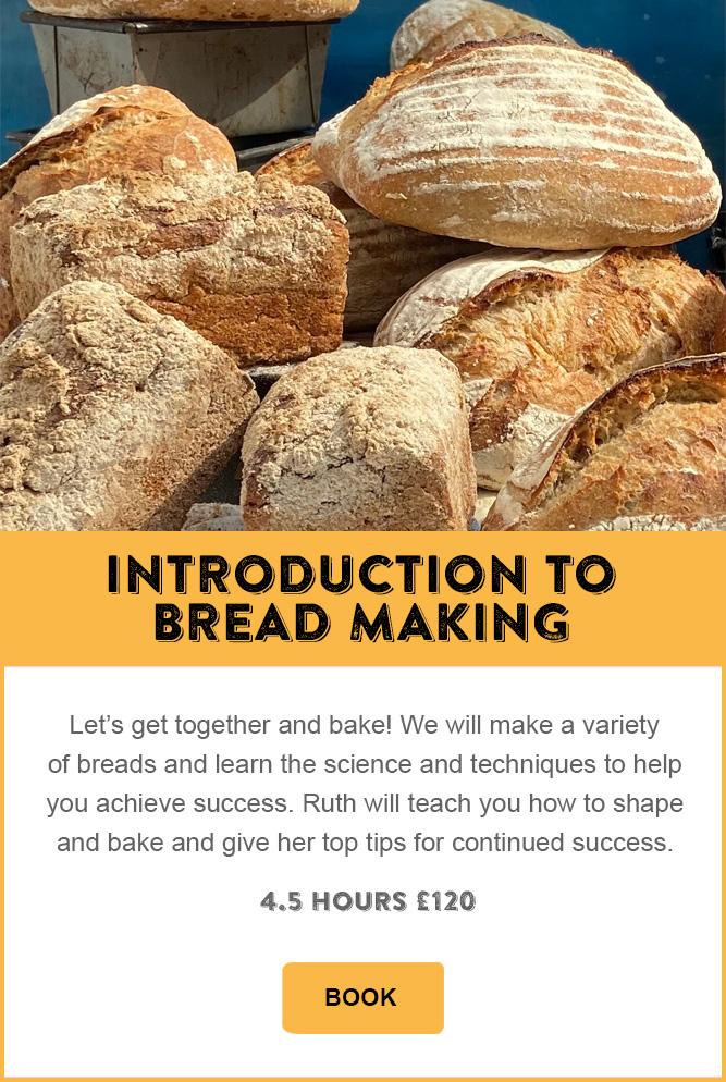 breadmaking-v2 £120