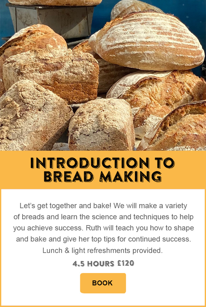 July_21 breadmaking-v2 £120